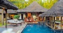 Villas with Private Pool