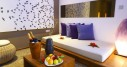 The Garden Suite Residence