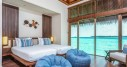 02 bedroom Grand Water Villa with Pool