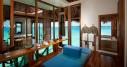 Retreat Water Villa