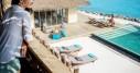 Three Bedroom Lagoon Residence
