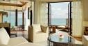 Ocean Suite with Pool