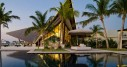 Royal Residence with Pool