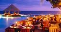 Beachfront Jet Pool Villa