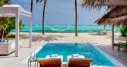 Retreat Beach Pool Villa Sunrise