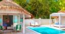 Retreat Grand Beach Pool Villa Sunrise