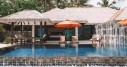 Two Bedroom Family Executive Suite with Pool