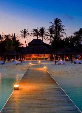 Memorable Experience | Velassaru Resort Maldives