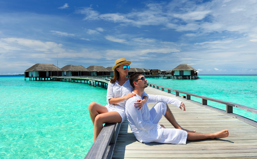 Honeymoon Havens in the Maldives, A Compilation of Best Honeymoon Resorts