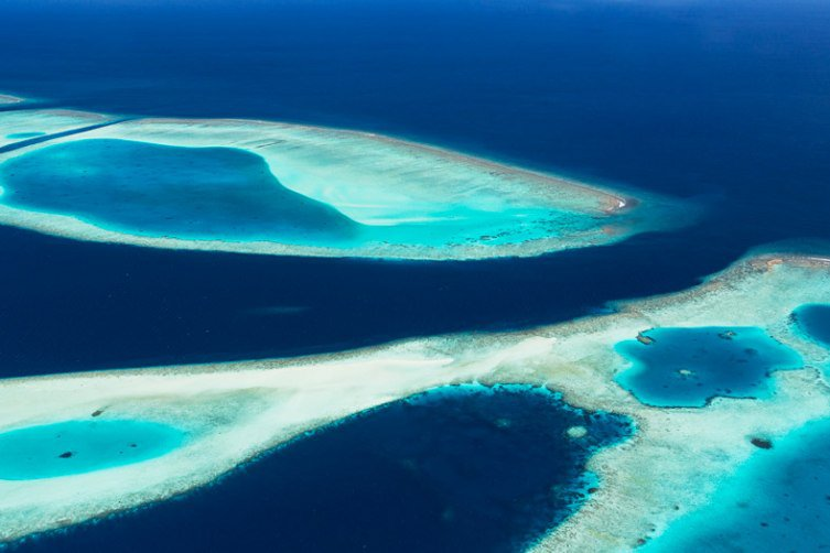 Maldives Celebrates 50th Independence Day