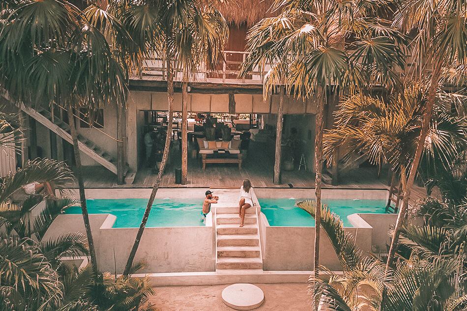 Top 10 Villas in the Maldives that Guarantee Privacy