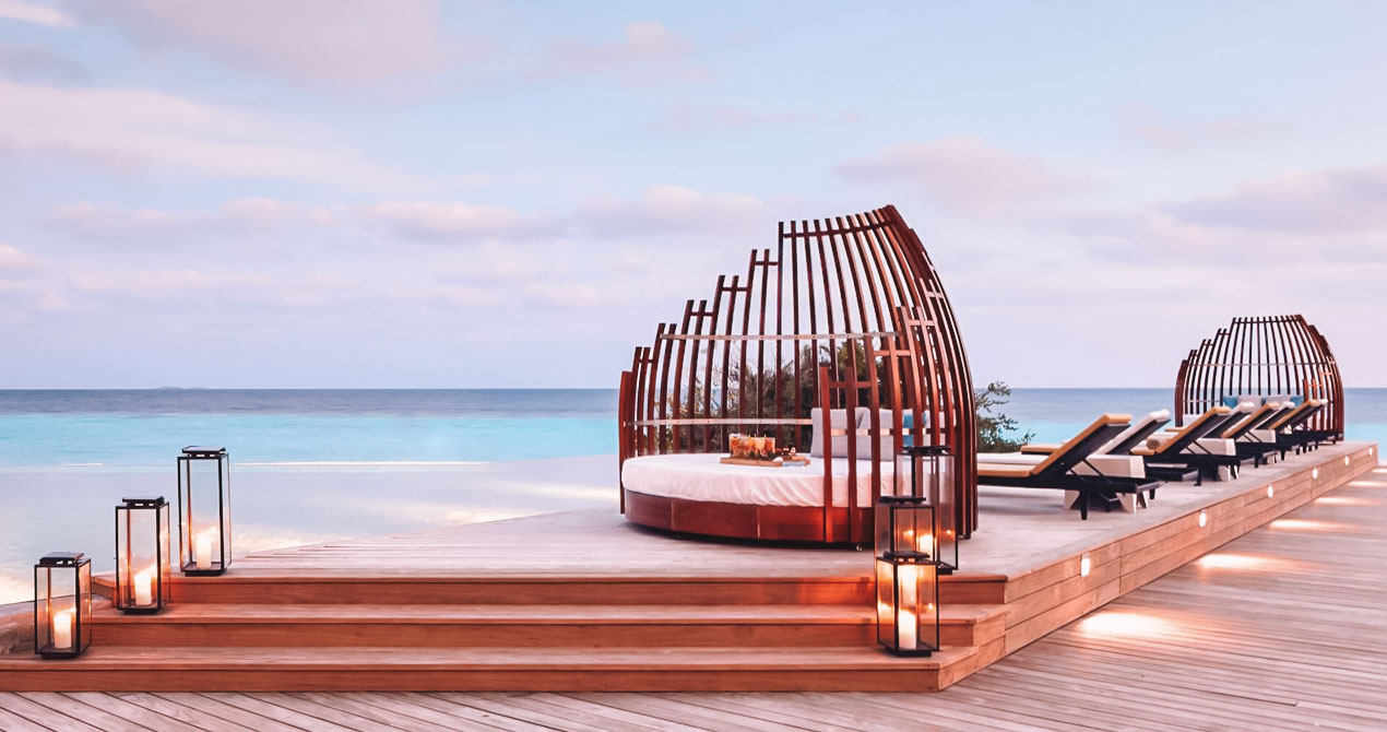 Amari Maldives