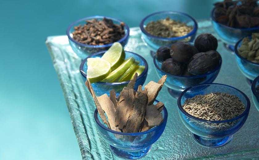 Four Seasons Kuda Huraa - Spa treatments