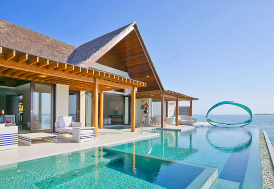 maldives private villa niyama maldives book a villa