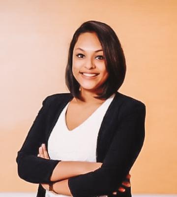 Nadira Indrasena