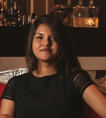 Piumi Gamanayake