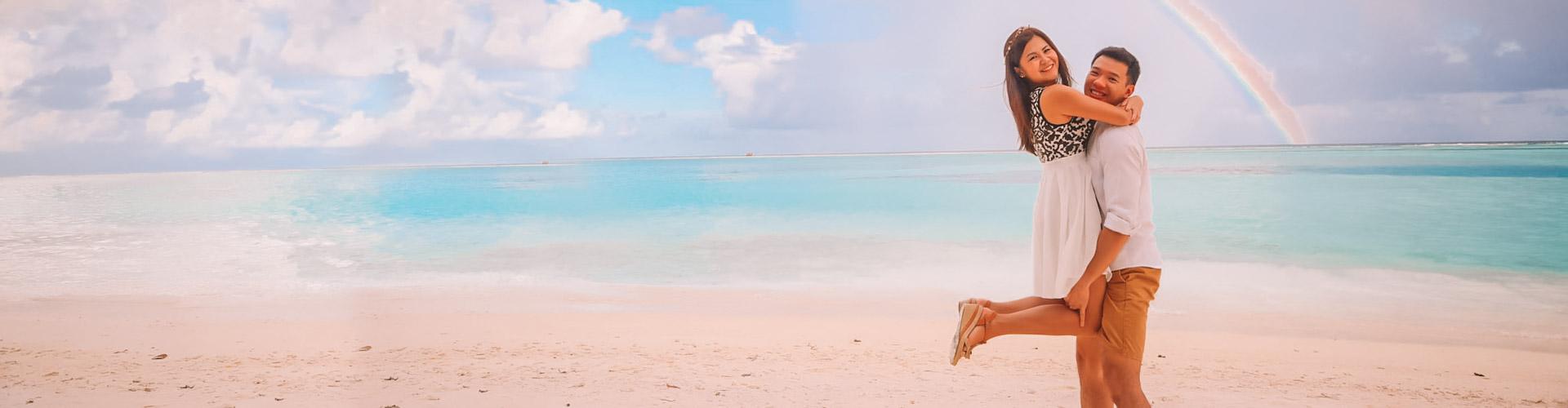 Seychelles Holidays