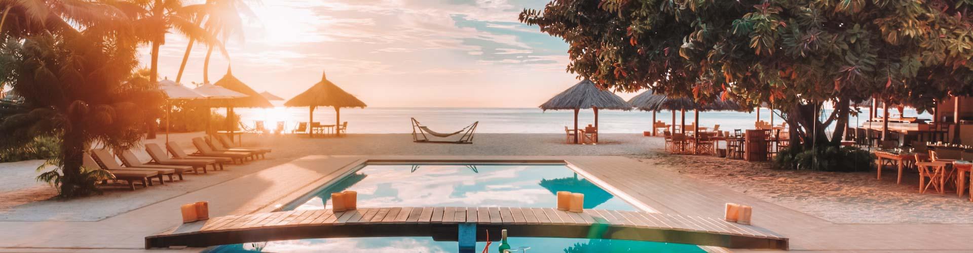 Luxury Resort Collection
