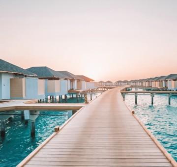 Amari Maldives