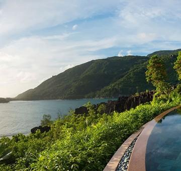 Constance Ephelia Resort & Spa